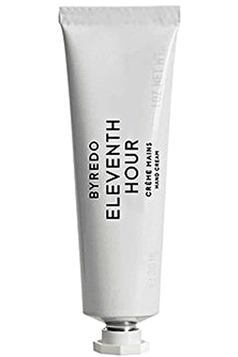 Byredo Beauty for Women  Eleventh Hour - Hand Cream - 30 Ml DK - GOOFASH -