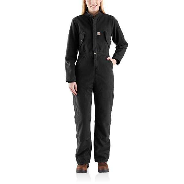 Europe Womens Overalls Outfits Inspirations - Womens OVERALLS