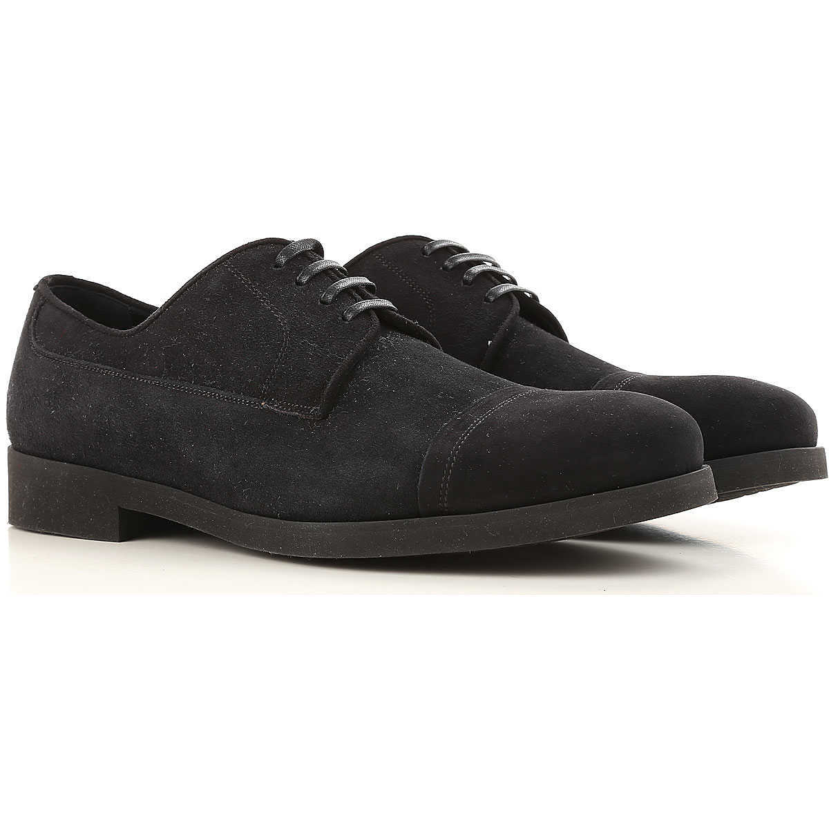 Dolce & Gabbana Lace Up Shoes for Men Oxfords Derbies and Brogues On Sale in Outlet DK - GOOFASH - Mens FORMAL SHOES