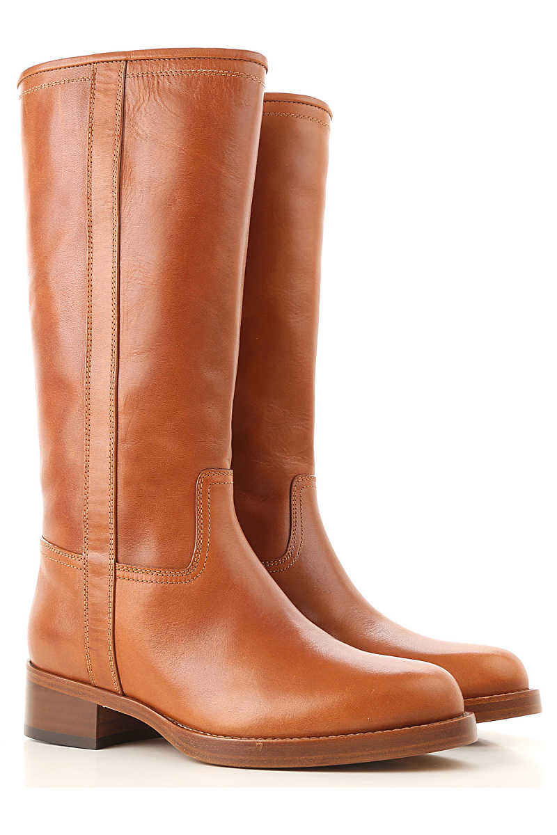 Etro Boots for Women Booties On Sale in Outlet DK - GOOFASH - Womens BOOTS