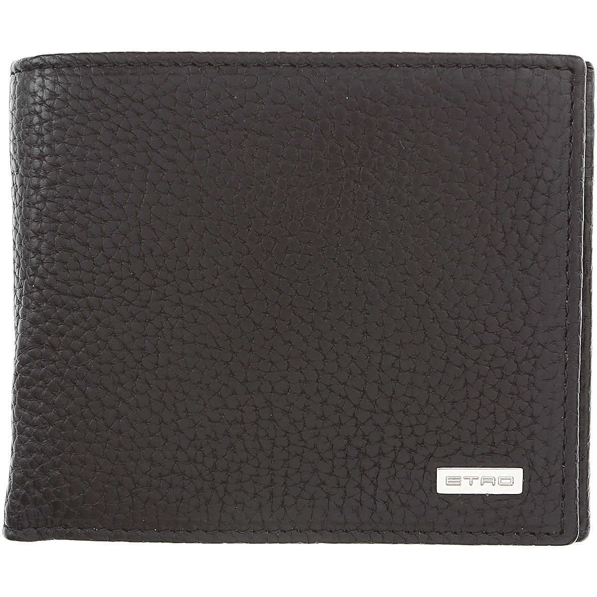 Etro Wallet for Men On Sale Ebony DK - GOOFASH - Mens WALLETS