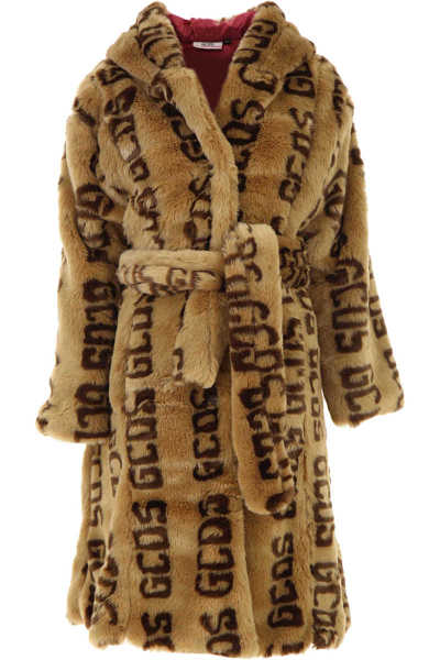 North America Womens Coats Trend Outfit - Womens COATS