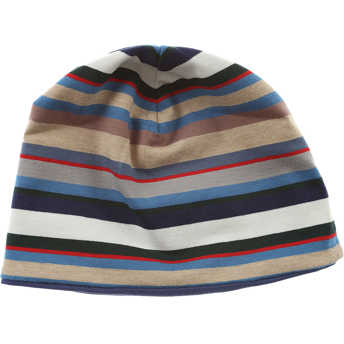 Gallo Baby Hats for Boys On Sale in Outlet Multicolor DK - GOOFASH - Mens HATS