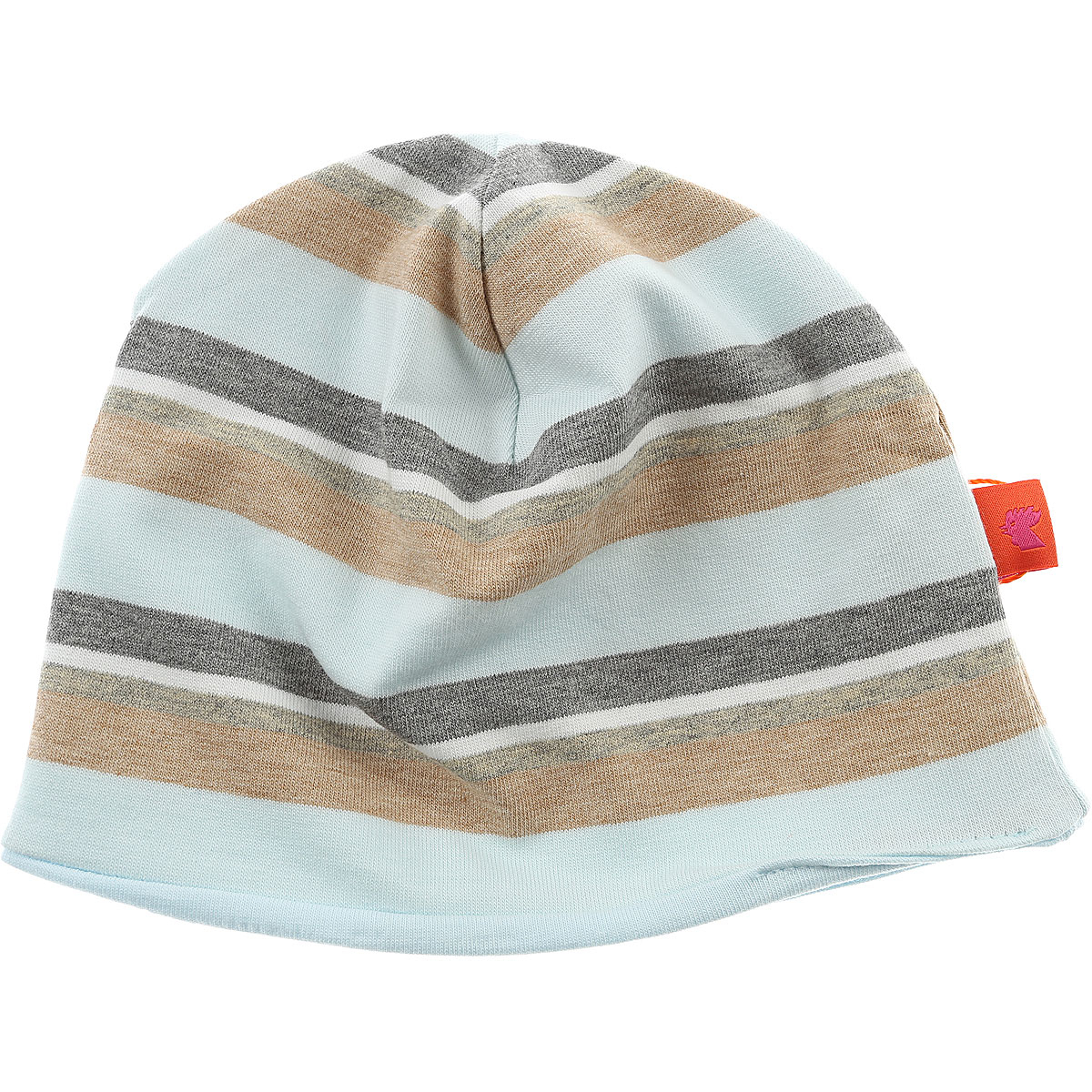 Gallo Baby Hats for Boys On Sale in Outlet Sky Blue DK - GOOFASH - Mens HATS