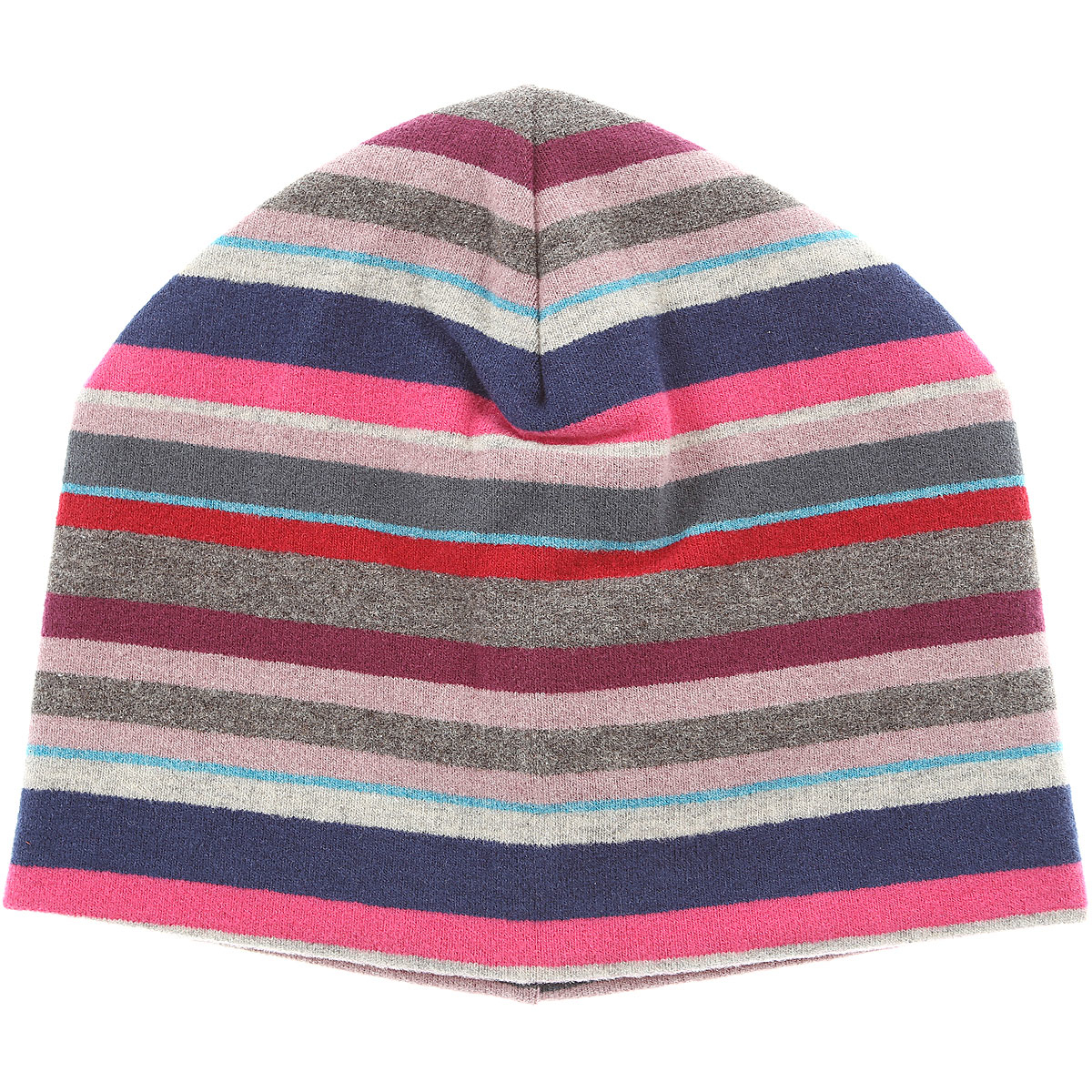 Gallo Baby Hats for Girls On Sale in Outlet Grey DK - GOOFASH - Womens HATS