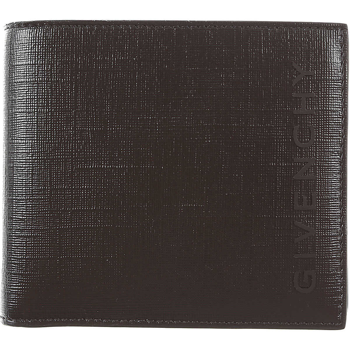 Givenchy Wallet for Women On Sale Black DK - GOOFASH - Womens WALLETS