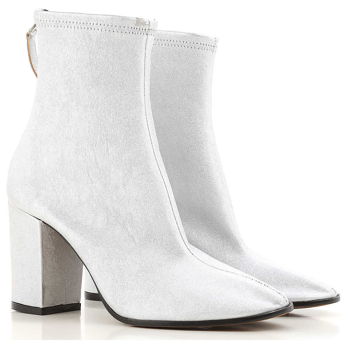 Golden Goose Boots for Women Booties On Sale in Outlet DK - GOOFASH - Womens BOOTS