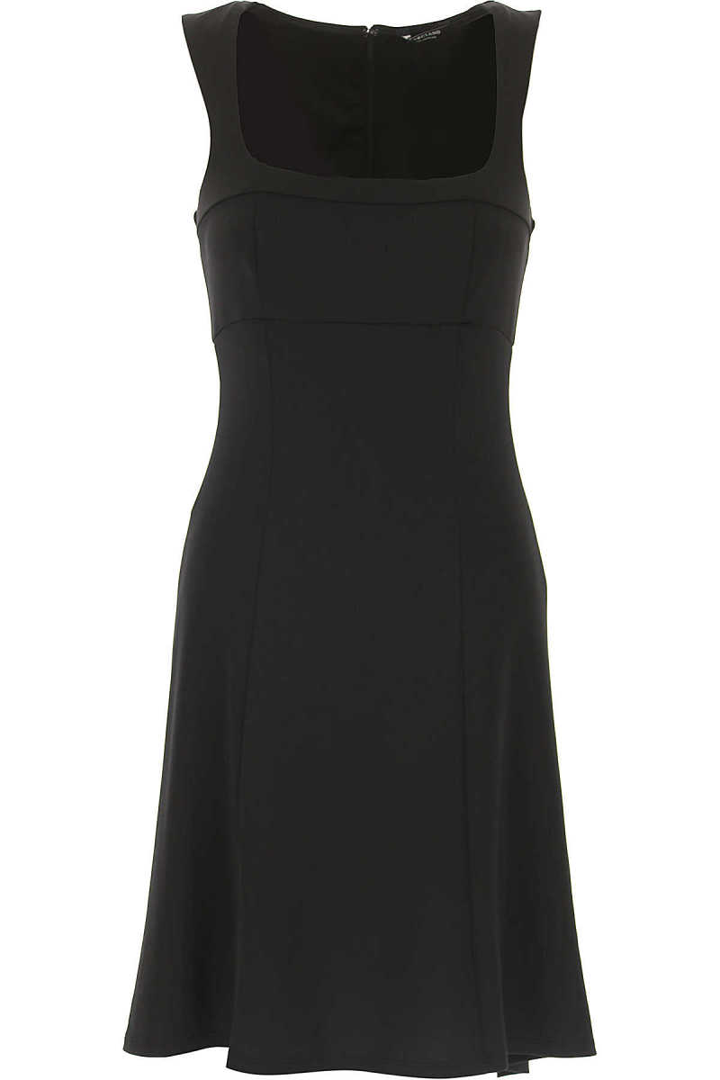 Guess Dress for Women Evening Cocktail Party On Sale DK - GOOFASH - Womens DRESSES