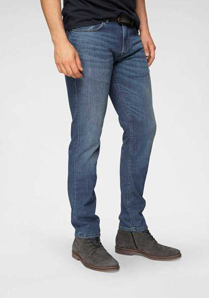 Joop Jeans - Otto HU - 89728449-32 - GOOFASH - Mens JEANS