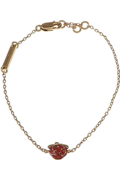 North America Womens Jewelry Trends Look Style - Womens JEWELRY