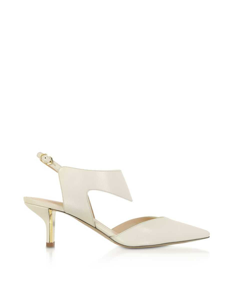 North America Womens Pumps Look Trends Style - Womens PUMPS