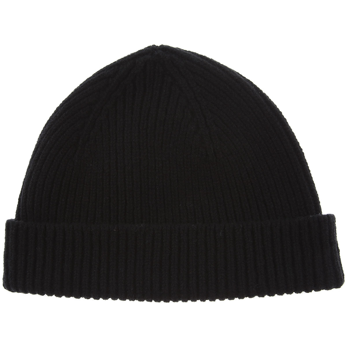 Paul Smith Hat for Women On Sale in Outlet Black DK - GOOFASH - Mens HATS