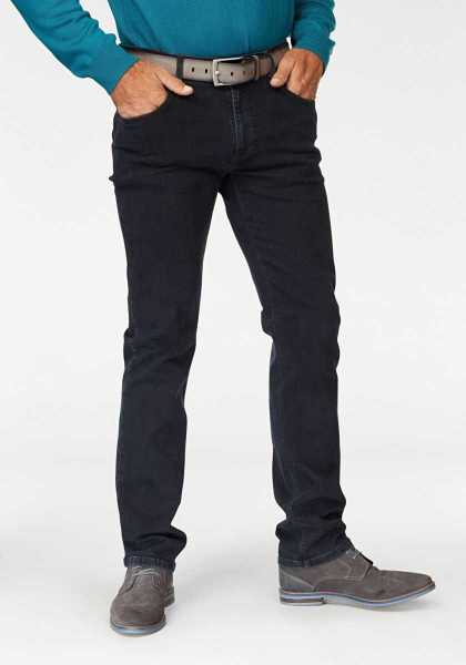 Pioneer Authentic Jeans - Otto HU - 257751-38 - GOOFASH - Mens JEANS