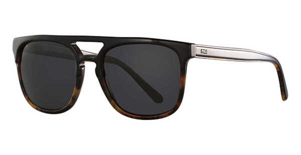 Polo PH 4125 Sunglasses TOP BLACK ON JERRY HAVAN USA - GOOFASH - Mens POLOSHIRTS