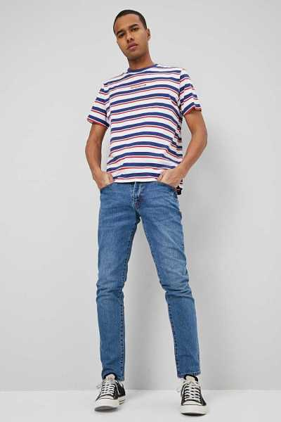Slim Fit Jeans at Forever 21