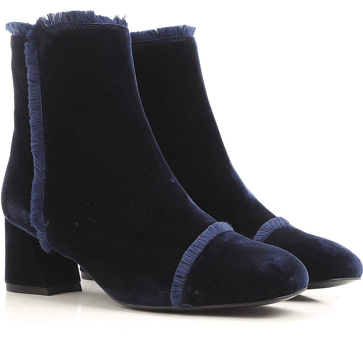 Stuart Weitzman Boots for Women Booties On Sale in Outlet DK - GOOFASH - Womens BOOTS