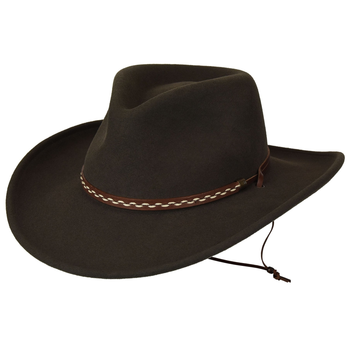 Wind River Davy Outback Serpent USA - GOOFASH -