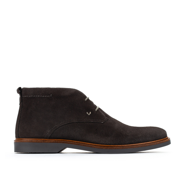 Alberto Fasciani Boots for Women Booties On Sale - Martinelli - GOOFASH - Mens BOOTS