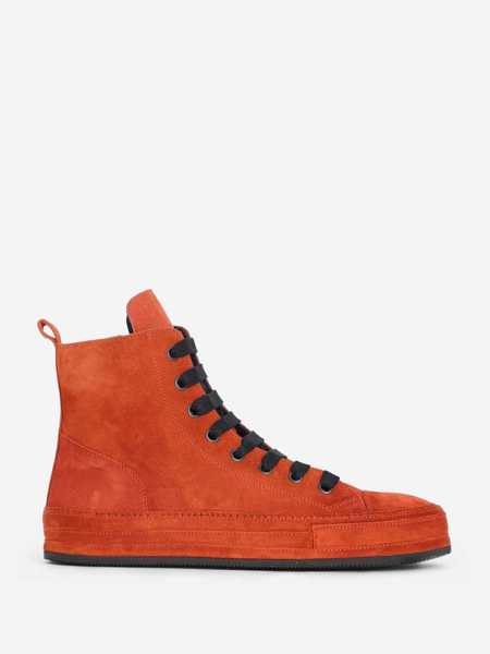 Ann Demeulemeester Boots Blacl Canada - GOOFASH - Mens BOOTS