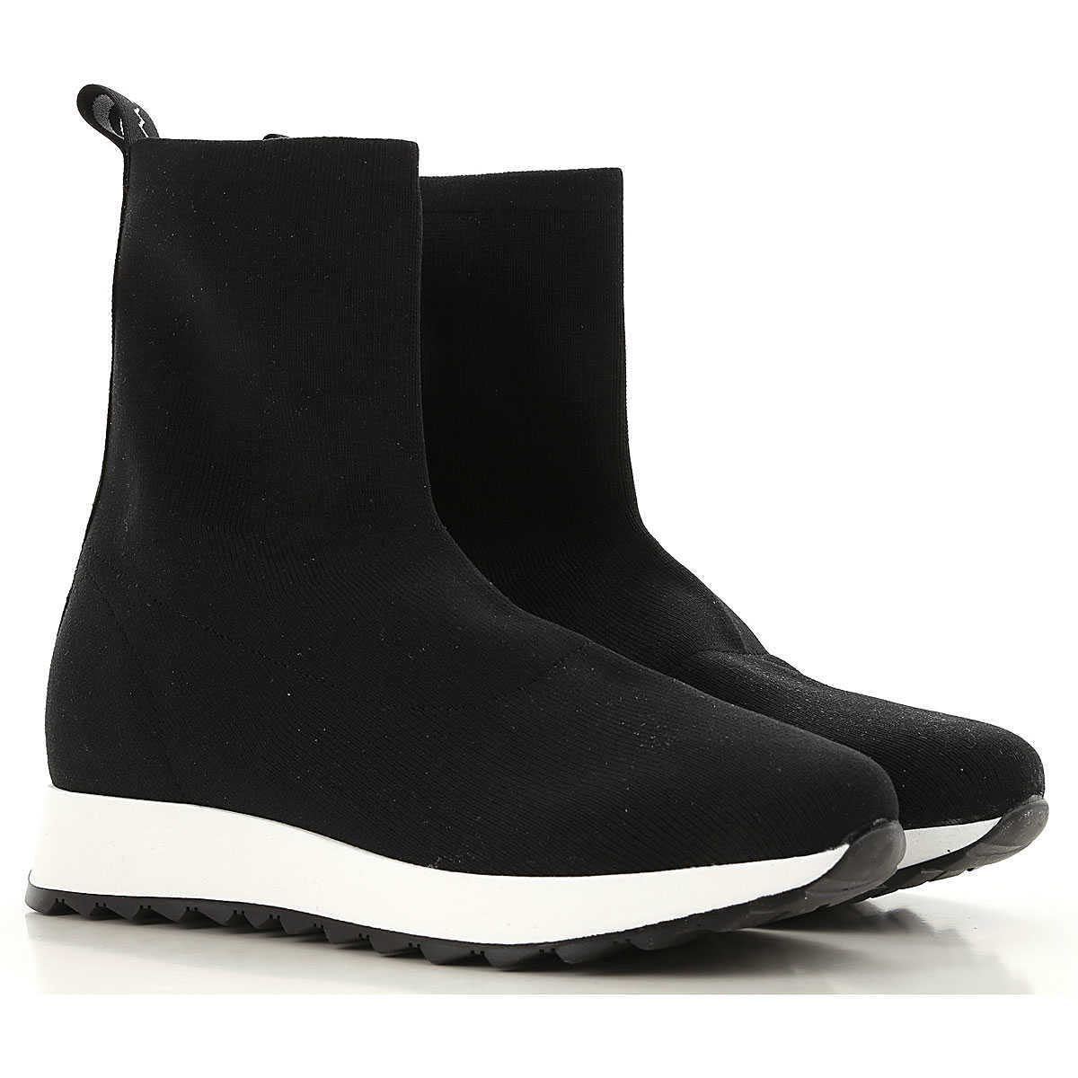 Anna Rita N Boots for Women Booties On Sale in Outlet Canada - GOOFASH - Womens BOOTS