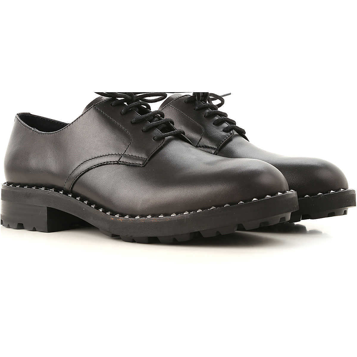 Ash Womens Shoes in Outlet Black Canada - GOOFASH -