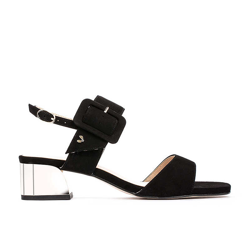 Bally Loafers for Women Black - Martinelli - GOOFASH - Womens FLAT SHOES