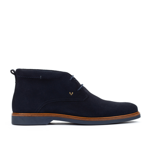 Blundstone Boots for Women Booties - Martinelli - GOOFASH - Mens BOOTS