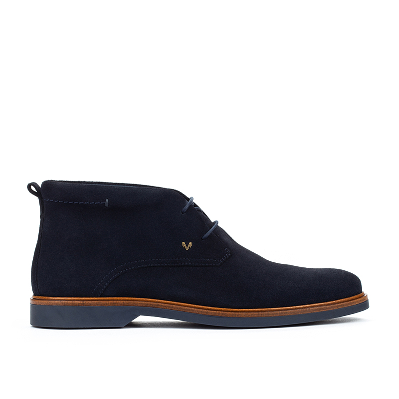 Blundstone Chelsea Boots for Women Black - Martinelli - GOOFASH - Mens BOOTS