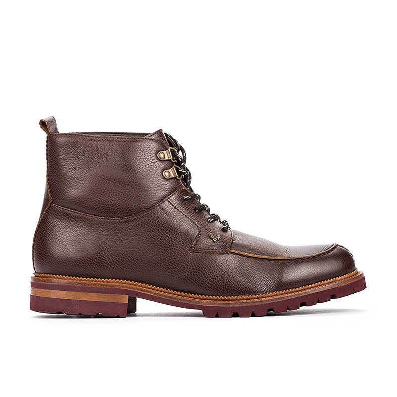 Casadei Boots for Women Booties On Sale in Outlet - Martinelli - GOOFASH - Mens BOOTS