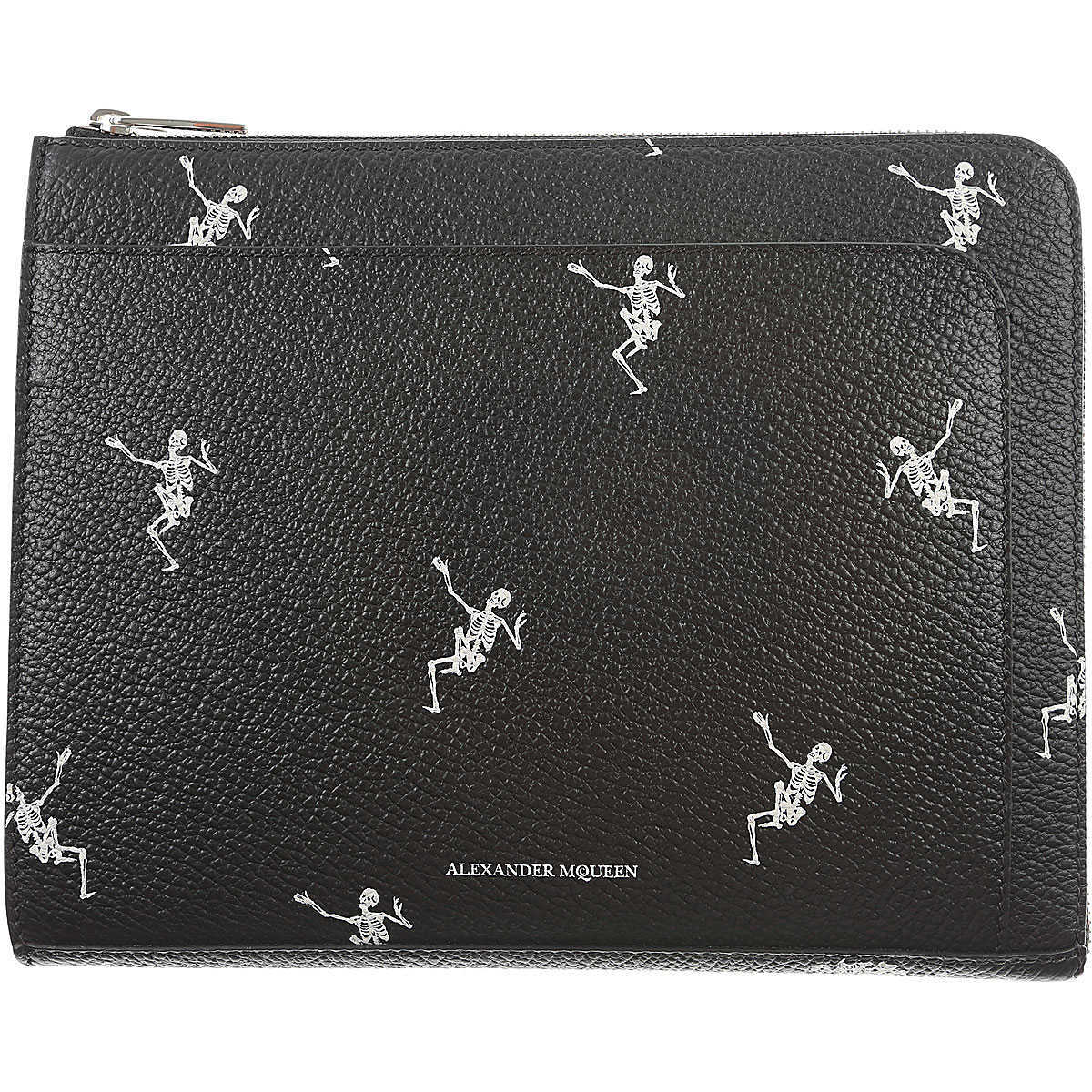 Christian Dior Pouches Black Canada - GOOFASH - Mens WALLETS