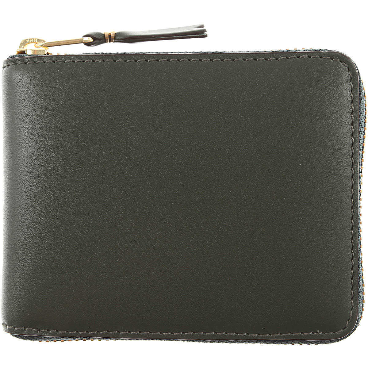 Comme des Garcons Wallet for Women Leather Canada - GOOFASH - Womens WALLETS