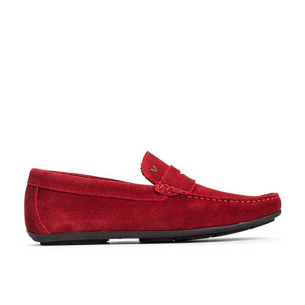 Corvari Lace Up Shoes for Men Oxfords Derbies and Brogues On Sale in Outlet - Martinelli - GOOFASH - Mens LEATHER SHOES