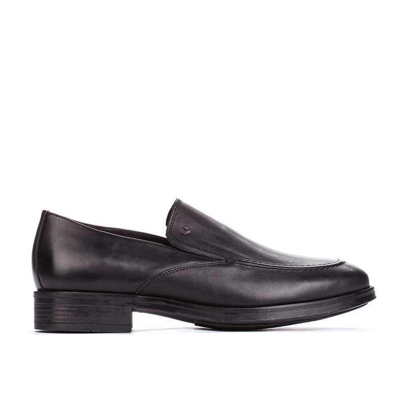 Crime Lace Up Shoes for Men Oxfords Derbies and Brogues - Martinelli - GOOFASH - Mens LEATHER SHOES