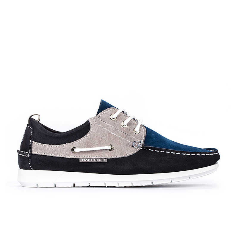 D.A.T.E. Sneakers for Women On Sale Silver - Martinelli - GOOFASH - Mens SNEAKER