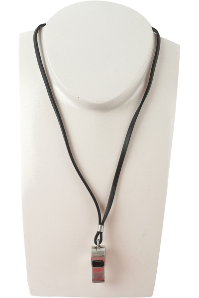 Diesel Necklaces in Outlet Stopp Canada - GOOFASH - Mens JEWELRY