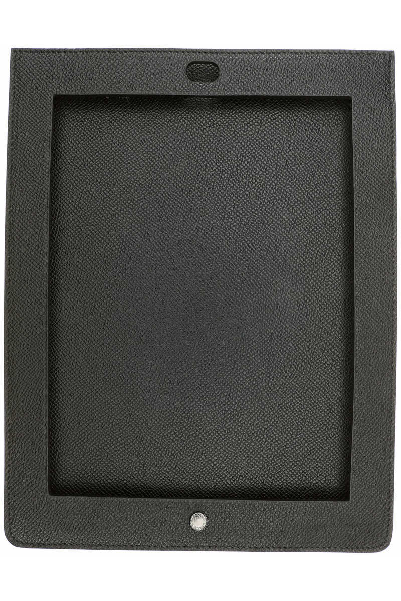 Dolce & Gabbana Mens Wallets in Outlet Black Canada - GOOFASH - Mens WALLETS