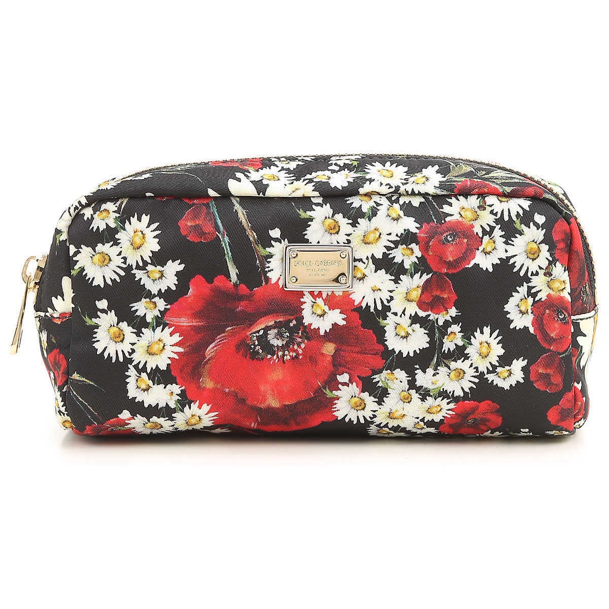 Dolce & Gabbana Womens Accessories in Outlet Black Canada - GOOFASH -
