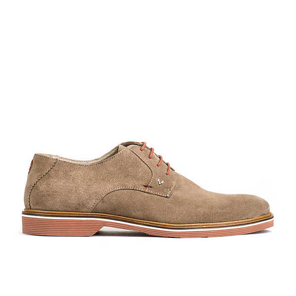 Dr. Martens Lace Up Shoes for Men Oxfords Derbies and Brogues On Sale in Outlet - Martinelli - GOOFASH - Mens LEATHER SHOES