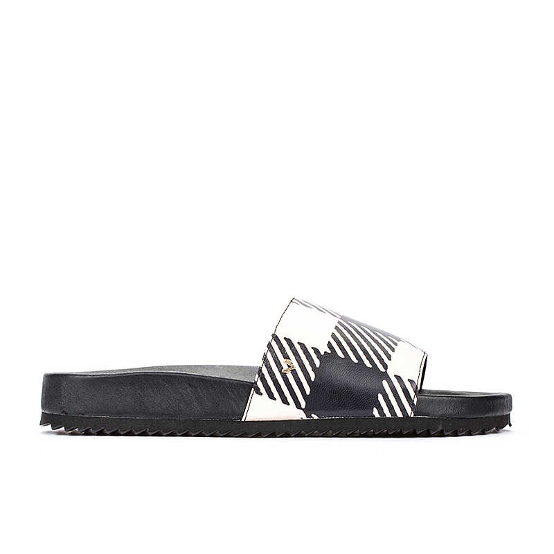 Dsquared2 Sneakers for Women On Sale in Outlet Black - Martinelli - GOOFASH - Womens SNEAKER