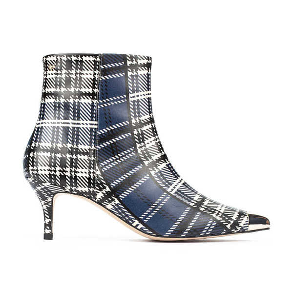 Elena Iachi Boots for Women Booties - Martinelli - GOOFASH - Womens BOOTS