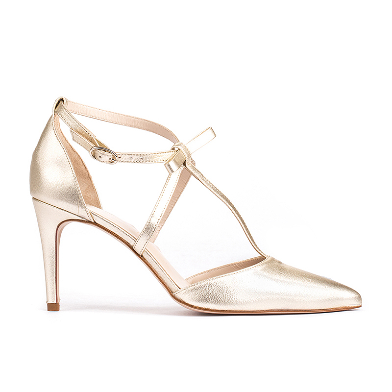 Fendi Sandals for Women On Sale in Outlet Pink - Martinelli - GOOFASH - Womens SANDALS