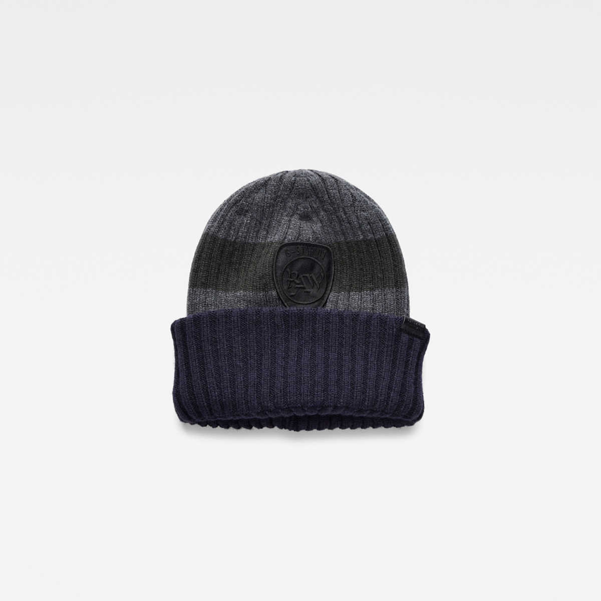 G-Star Accessories Xemy Beanie Multi Color Male Canada - GOOFASH - Mens HATS