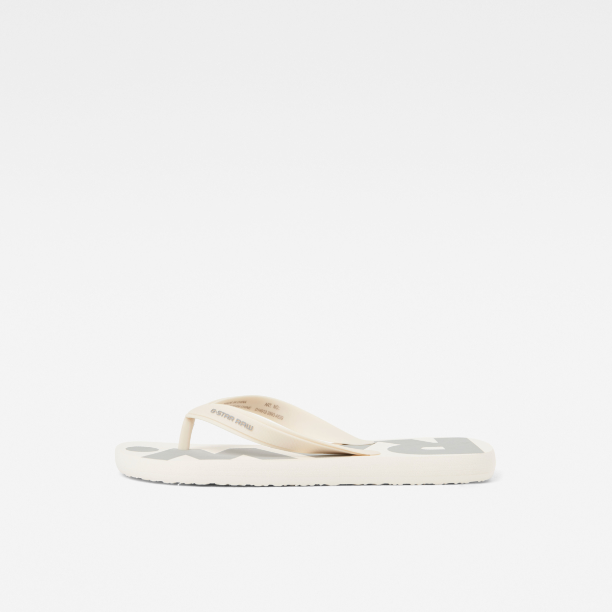 G-Star Shoes Dend Slipper Grey Male Canada - GOOFASH - Mens SLIPPERS