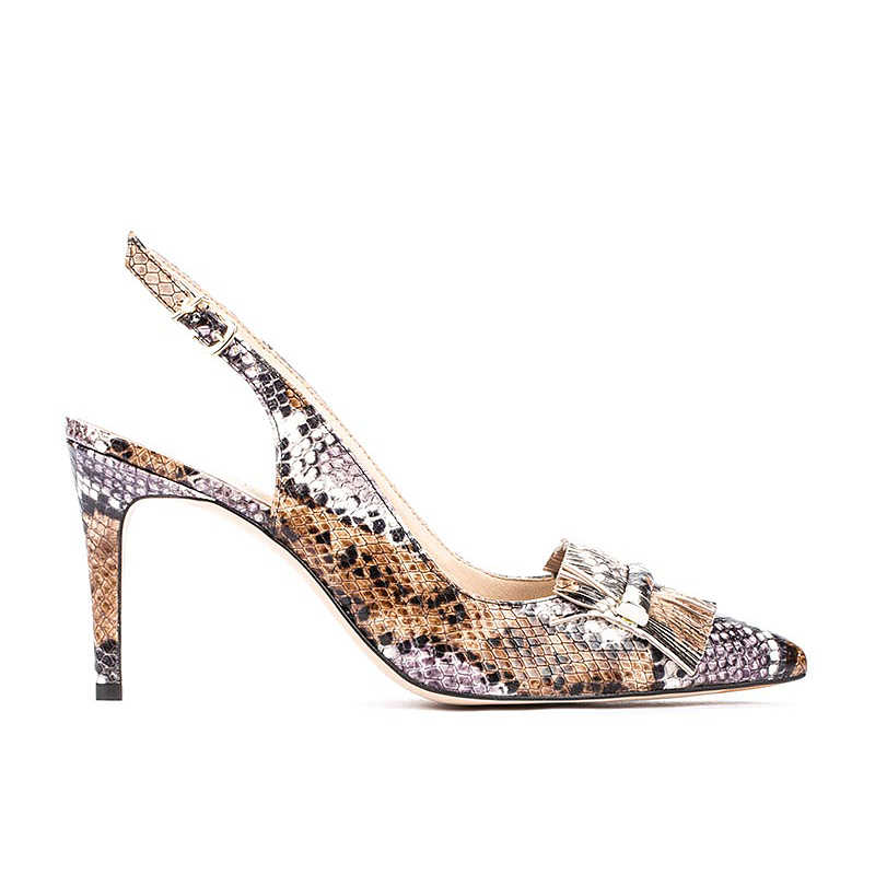 Guess Sandals for Women On Sale blush - Martinelli - GOOFASH - Womens SANDALS