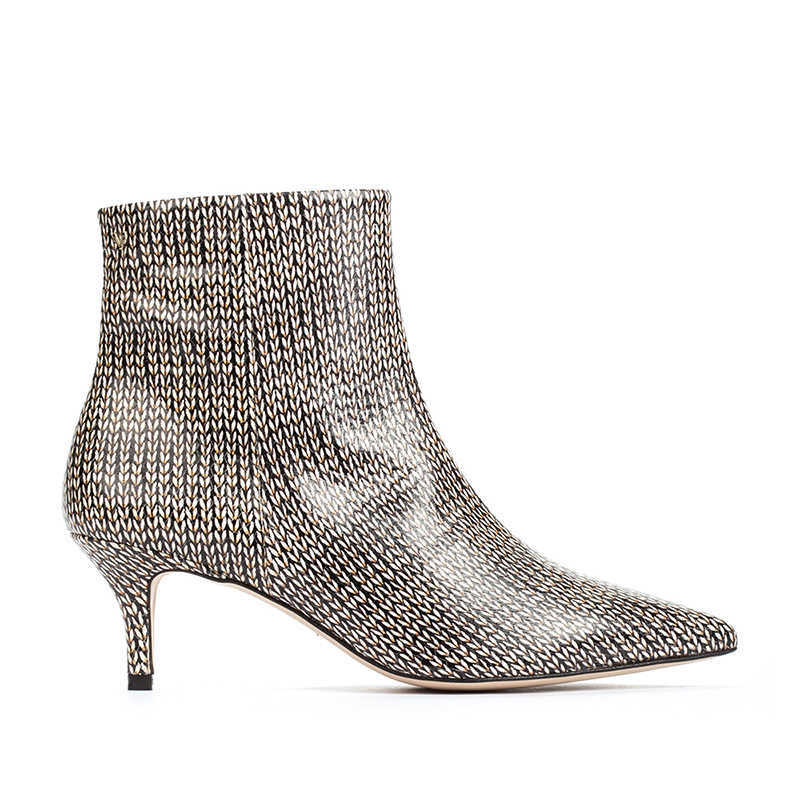 Hogan Boots for Women Booties On Sale - Martinelli - GOOFASH - Womens BOOTS