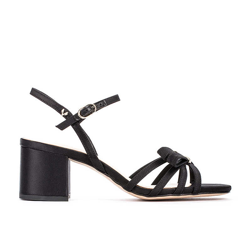 Jimmy Choo Sandals for Women On Sale Anthracite - Martinelli - GOOFASH - Womens SANDALS