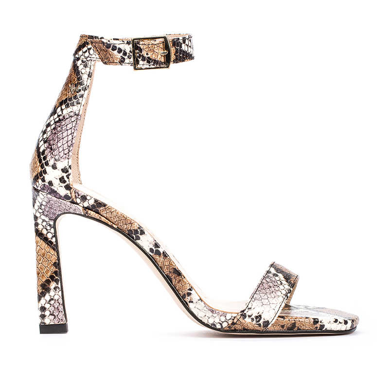 Lanvin Sandals for Women On Sale in Outlet Black - Martinelli - GOOFASH - Womens SANDALS