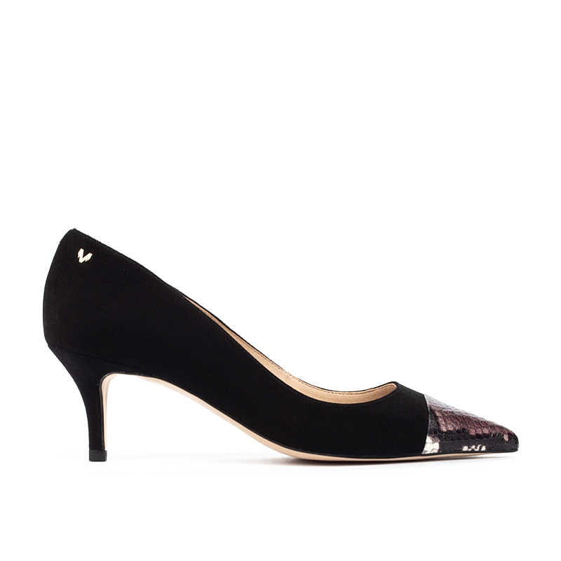 MSGM Sandals for Women On Sale in Outlet Black - Martinelli - GOOFASH - Womens SANDALS