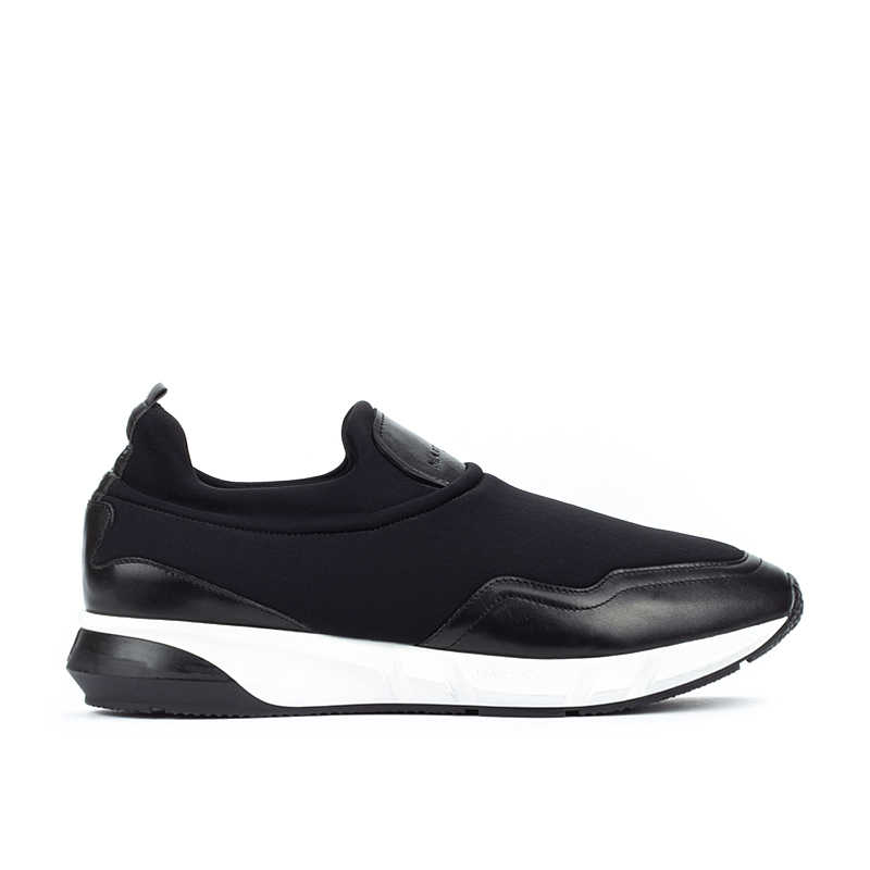 Marc Jacobs Ballet Flats Ballerina Shoes for Women On Sale Silver - Martinelli - GOOFASH -