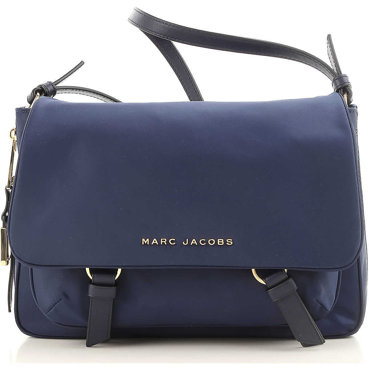 Marc Jacobs Shoulder Bag for Women Midnight Canada - GOOFASH - Womens BAGS
